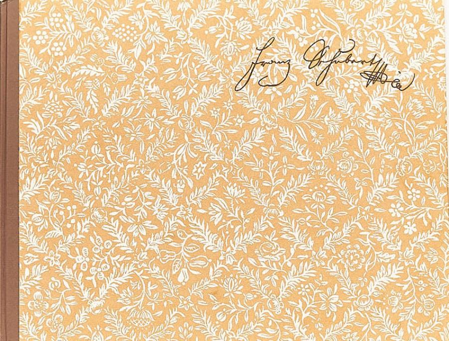 Franz Schubert:Drei Symphonie-Fragmente