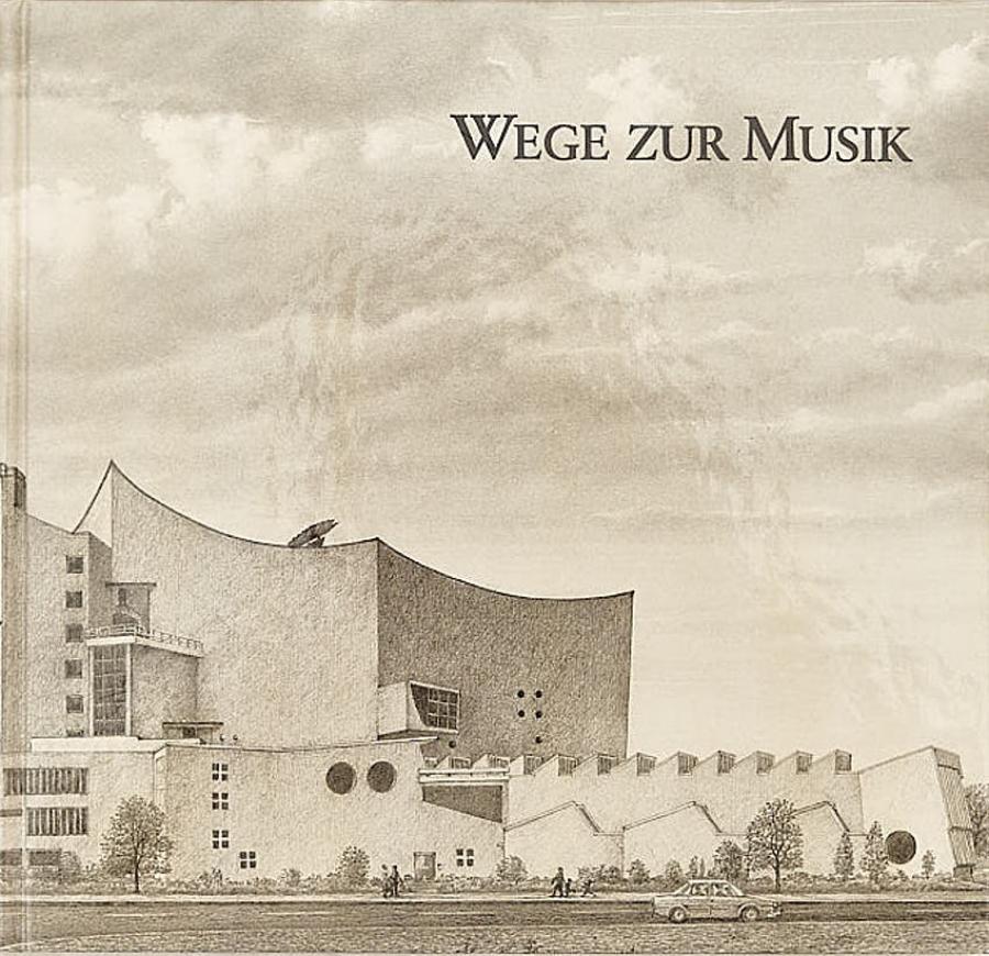 Wege zur Musik